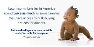 diaper flyer5
